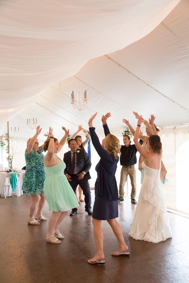 Dancing (79 of 108)
