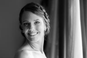 Lauren Knox Wilson
